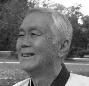 Maître Richard Kim